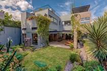 Homes for Rent/Lease in La Aldea, San Miguel de Allende, Guanajuato $2,800 monthly