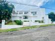 Homes for Sale in Urb. San Francisco, San Juan, Puerto Rico $501,000