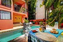 Homes for Sale in Playacar Phase 1, Playa del Carmen, Quintana Roo $695,000