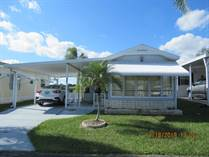 Homes Sold in Rural Dade City, Dade City, Florida $27,950