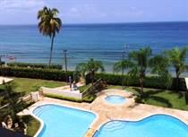 Condos for Sale in Pelican Reef, Rincon, Puerto Rico $125,000