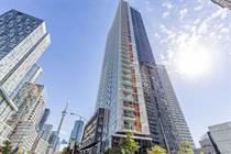 Condos for Sale in Toronto, Ontario $739,000
