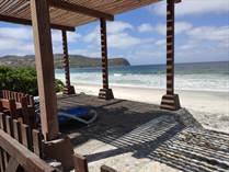 Homes Sold in Punta Negra, Nayarit $775,000