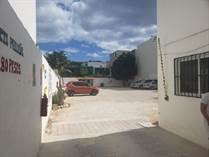 Commercial Real Estate for Sale in Playa del Carmen, Quintana Roo $4,320,000