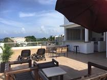 Condos for Sale in Luis Donaldo Colosio, Playa del Carmen, Quintana Roo $1,163,265