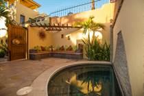 Homes Sold in Loreto, Baja California Sur $329,000