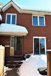Condos Sold in Fallingbrook, Ottawa, Ontario $270,000