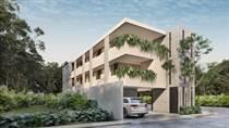 Condos for Sale in Bugambilias, Merida, Yucatan $64,000