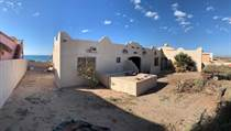 Homes for Sale in Sonora, Puerto Penasco, Sonora $240,000