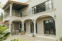 Homes for Sale in Vista Antigua, San Miguel de Allende, Guanajuato $789,000