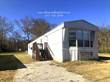 Homes for Rent/Lease in Hollister, Missouri $750 monthly