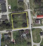 Lots and Land for Sale in Gosport, Indiana $19,900