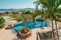 Homes for Sale in Rancho Paraiso, Baja California Sur $969,000