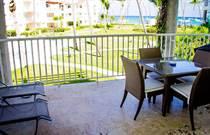 Condos for Sale in Playa Turquesa, Bavaro-Punta Cana, La Altagracia $255,000