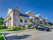 Condos for Rent/Lease in Mississauga, Ontario $1,750 monthly