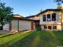 Homes for Sale in Prince Albert, Saskatchewan $269,900