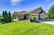 Homes Sold in Westbank Centre, West Kelowna, British Columbia $539,000