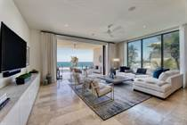 Homes for Sale in West Beach Residences, Dorado, Puerto Rico $11,995,000