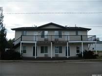 Commercial Real Estate for Sale in LeRoy, Saskatchewan $689,900