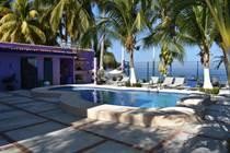 Homes for Sale in Los Ayala, Nayarit $1,350,000