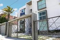 Condos for Sale in Cabo San Lucas Centro, Cabo San Lucas, Baja California Sur $104,970