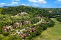Homes for Sale in Playa Conchal, Guanacaste $799,000