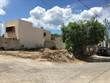 Lots and Land for Sale in Cholul, Merida, Yucatan $850,000