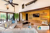 Homes for Sale in Hacienda Pinilla, Guanacaste $3,499,000