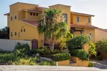 Homes for Sale in Campo de Golf, San Jose del Cabo, Baja California Sur $545,000