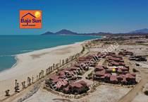 Homes for Sale in La Ventana Del Mar, San Felipe, Baja California $139,000