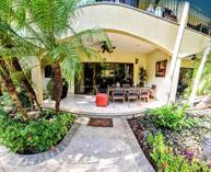 Condos for Sale in Playa Potrero, Guanacaste $265,000