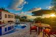 Homes for Sale in North Shore, San Pancho, Nayarit $1,495,000