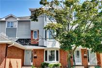 Condos for Sale in Hunt Club/Western Community, Ottawa, Ontario $294,750