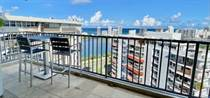 Condos for Sale in Miramar, San Juan, Puerto Rico $825,000