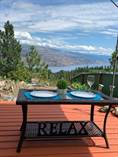 Homes for Sale in Princeton Road, Peachland, British Columbia $84,900