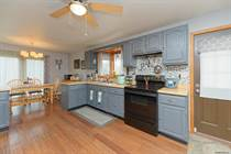 Homes for Sale in New York, Hoosick, New York $229,900