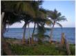 Homes for Sale in Cancun, Quintana Roo $99,000