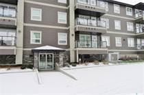 Condos for Sale in Saskatoon, Saskatchewan $183,000