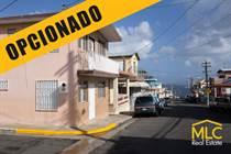 Homes for Sale in Bo. La Marina, Isabela, Puerto Rico $64,000