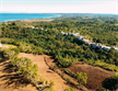 Lots and Land for Sale in Puntas, Rincon, Puerto Rico $219,300