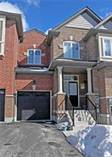 Homes for Sale in Glenway Estates, Newmarket, Ontario $749,800
