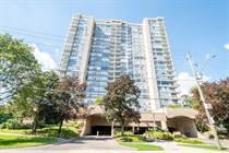 Condos Sold in Hamilton West, Hamilton, Ontario $409,900
