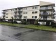 Condos for Sale in Chilliwack Hospital , Chilliwack, British Columbia $249,000