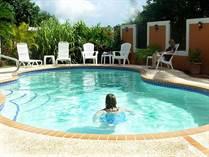 Homes for Sale in BO TEJAS , Las Piedras, Puerto Rico $205,000