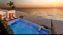 Condos for Sale in Cerritos Beach, Baja California Sur $600,000