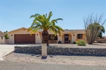 Homes for Sale in Lake Havasu City Central, Lake Havasu City, Arizona $420,000
