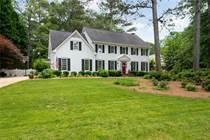 Homes for Sale in Marietta, Georgia $899,900