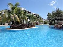Condos for Sale in The Fives, Playa del Carmen, Quintana Roo $325,000