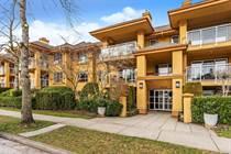 Homes for Sale in Sunnyside, Surrey, British Columbia $549,000
