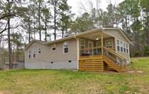 Homes for Sale in South Eatonton, Eatonton, Georgia $259,900